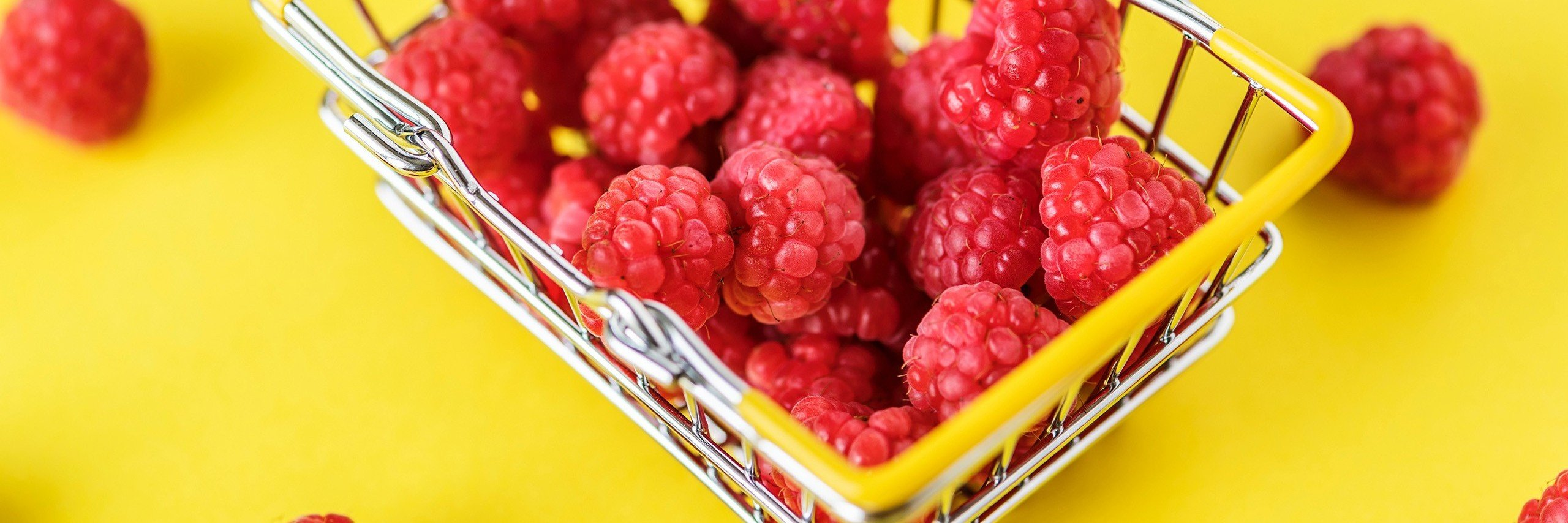 What foods to eat during your cycle