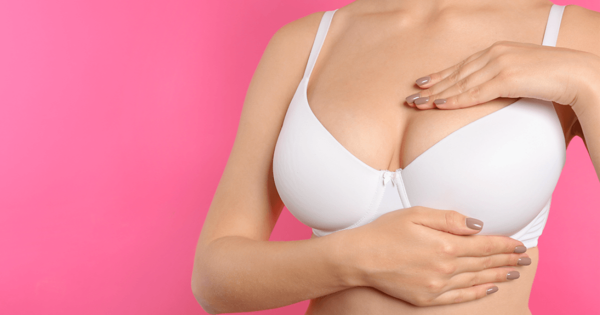 The Ultimate Guide To Stop Breast Pumping Pain